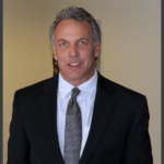 Michael Hug, Owner of the Law Office of Michael A. Hug