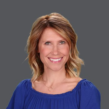 Laura Bunting, Realtor with CHR