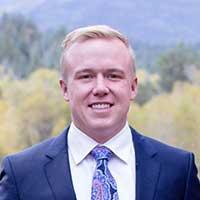 Cody Bergan, Owner of Bergan & Company