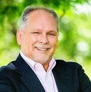 Mark McClurg, Owner at Mortgage Navigators