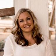 Lauren McCarthy, Interior Roots Design, Denver, Colorado